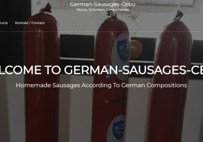 German-Sausages-Cebu